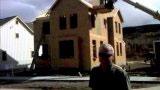 Construction Update Week 10