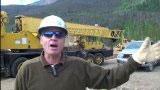 Construction Update Week 5