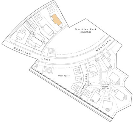 Phase Three Site Plan.indd