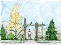 sketch-homes
