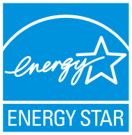 energy-star-logo2